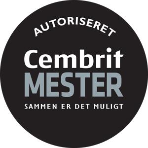 tømrer og murerfirma tømrerhansen - dansk cembrit mester - hovedentreprise i kbh og nordsjælland